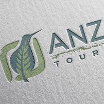 ANZ Tours