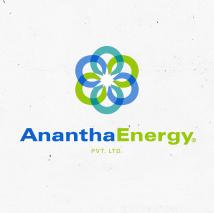 Anantha Energy