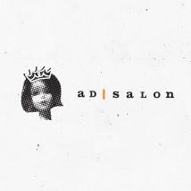 AD Salon