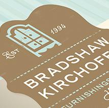 Bradshaw Kirchofer