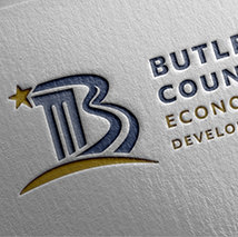 Butler County Economic Development