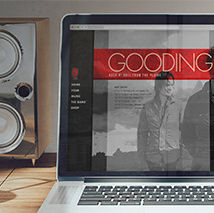Gooding Music
