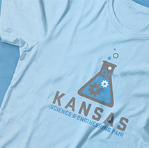 Kansas Science & Engineering Fair