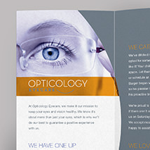 Opticology