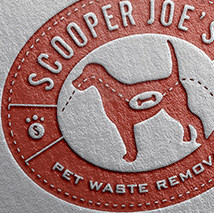 Scooper Joe's