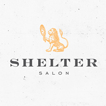 Shelter Salon