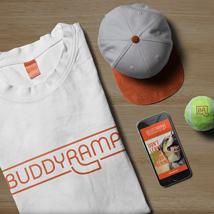 BuddyRamp